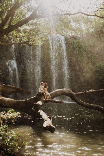 Wedding planning Costa Rica