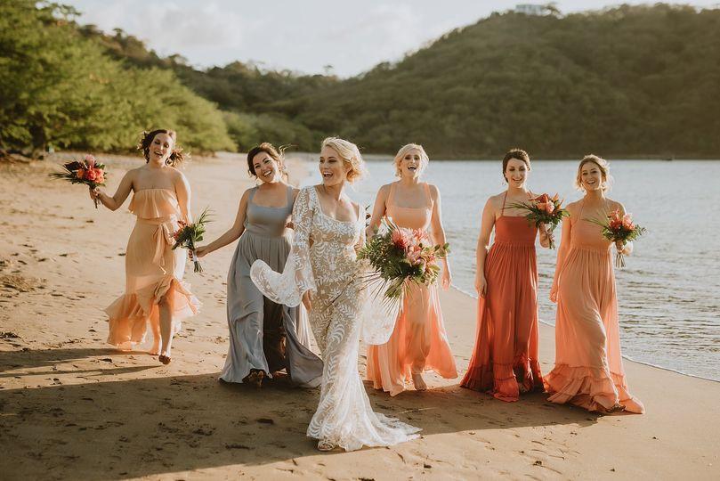 nicole cameron wedding 866 51 1002134 159245968289729
