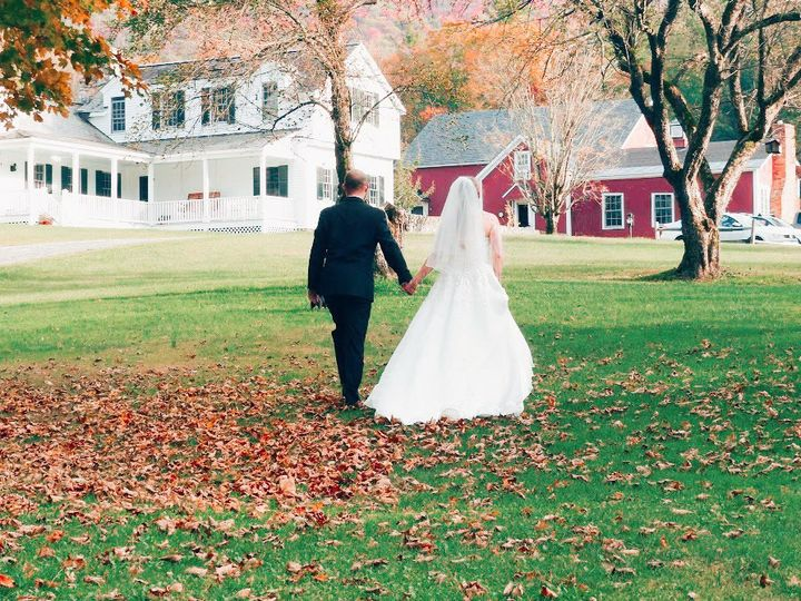 Tmx Acs 0445 51 642134 Manchester Center, VT wedding venue