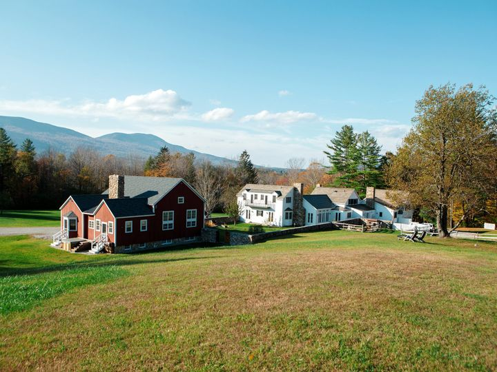Tmx Acs 0462 51 642134 Manchester Center, VT wedding venue