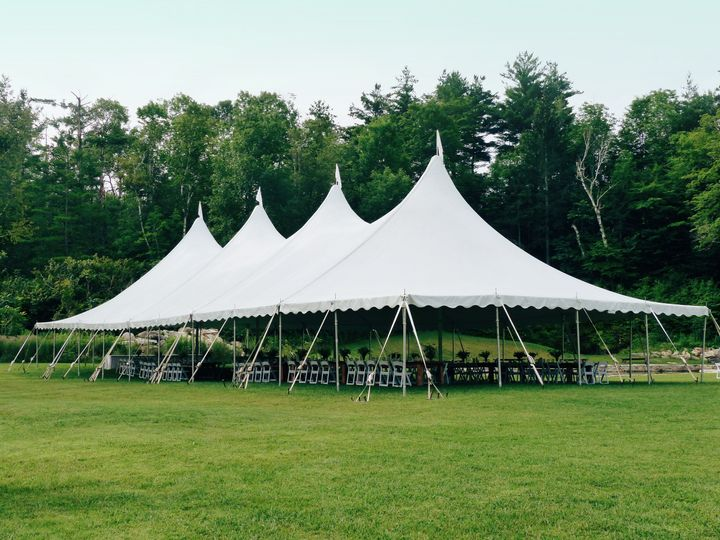 Tmx Acs 0469 51 642134 Manchester Center, VT wedding venue