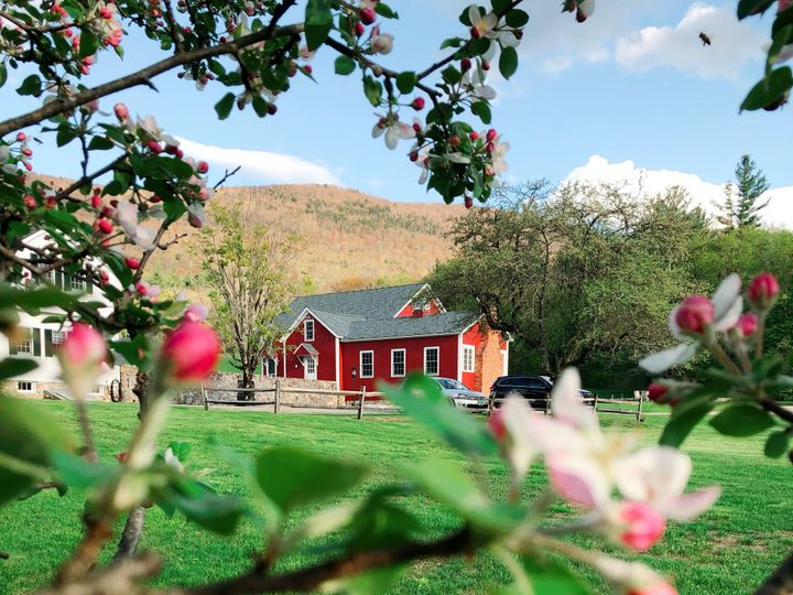 Tmx Acs 0590 51 642134 1564524208 Manchester Center, VT wedding venue