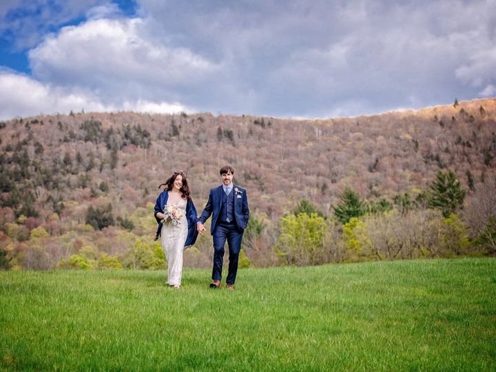 Tmx Acs 0606 2 51 642134 1564524212 Manchester Center, VT wedding venue