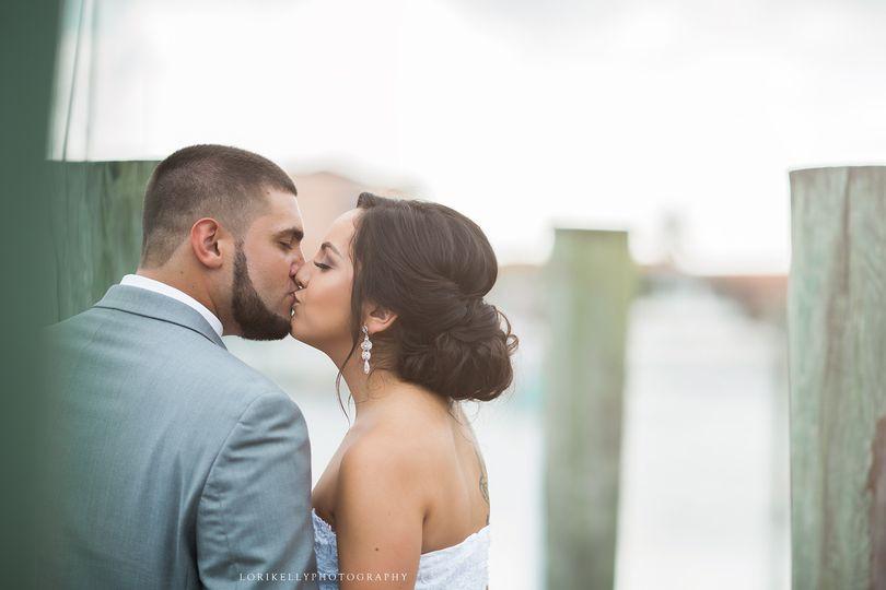 cape coral wedding photographer lori kelly