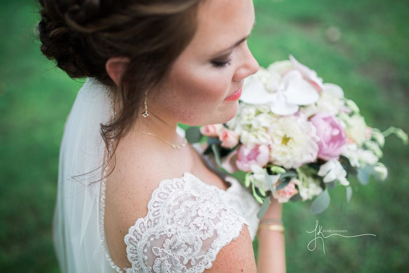 lori kelly photography weddings cape coral