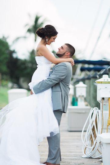 wedding photographer lori kelly swfl