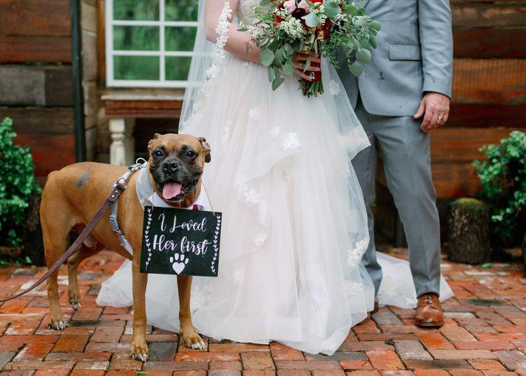 Bridal Oaks Deland