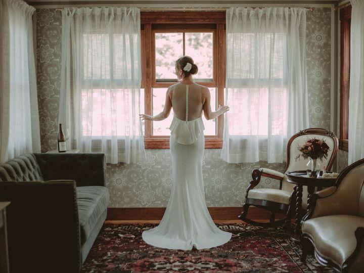 Tmx 1522945313 Cac7f83db5edd5a4 1522945310 98cdaa6c05c6bda8 1522945308739 1 Kennedy   Murphy W Sparrow Bush, NY wedding venue