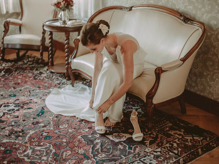 Tmx 1523025532 3ce6f15349a05a08 1523025529 Ac4c24e657839934 1523025527254 7 Getting Ready In H Sparrow Bush, NY wedding venue