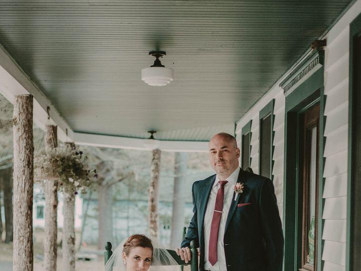 Tmx 1523025702 C4f8dcf35695c3f2 1523025699 F64c4acf03e8b081 1523025695830 12 2017 Looking Like Sparrow Bush, NY wedding venue
