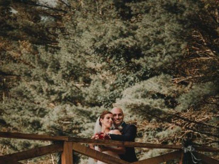 Tmx 1523044293 04c92363f8596810 1523044292 5037149575ee366f 1523044291616 6 Screen Shot 2018 0 Sparrow Bush, NY wedding venue
