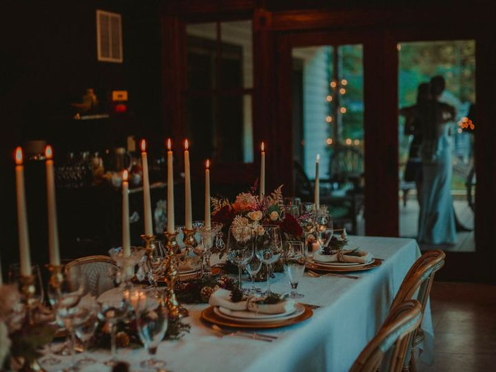 Tmx 1523044343 D20107156ab3b9a6 1523044342 1256ab553993c3ec 1523044341349 14 Screen Shot 2018  Sparrow Bush, NY wedding venue