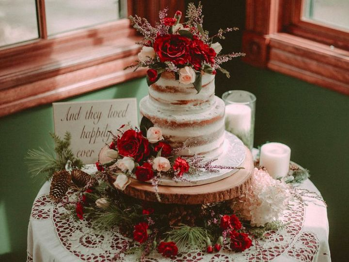 Tmx 1525357062 A70d32d1d91131e3 1525357061 5d2088da303e7a63 1525357060297 2 Screen Shot 2018 0 Sparrow Bush, NY wedding venue
