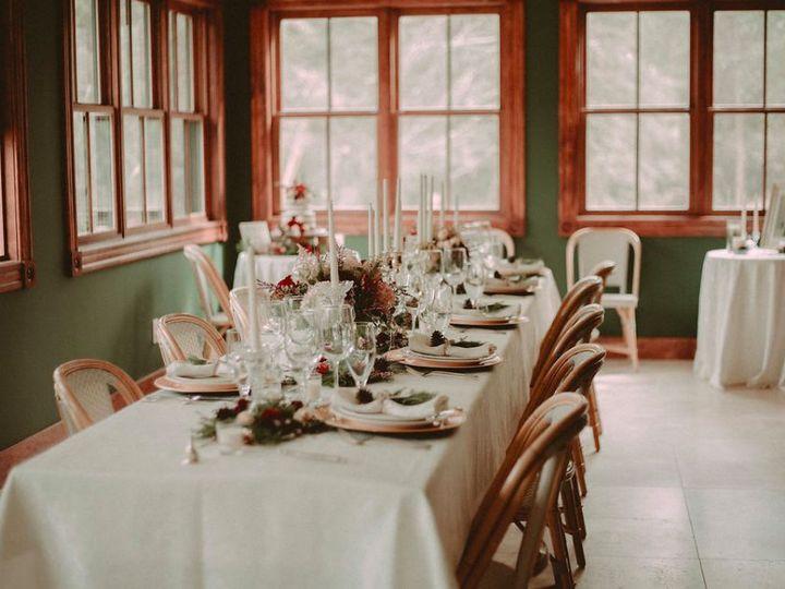 Tmx 1525357063 0be86a410acd603e 1525357062 662da94cdfb8eea7 1525357060300 4 Screen Shot 2018 0 Sparrow Bush, NY wedding venue