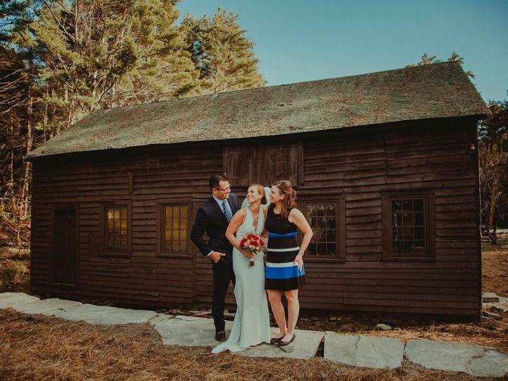 Tmx 1525357238 E0101fbfc59f02fe 1525357237 0318b60f957cdf6b 1525357234314 8 Screen Shot 2018 0 Sparrow Bush, NY wedding venue