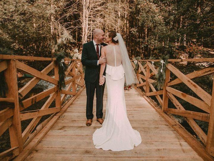 Tmx 1525357263 96f14183a31808c7 1525357262 Db748854015bdbe9 1525357261033 10 Screen Shot 2018  Sparrow Bush, NY wedding venue
