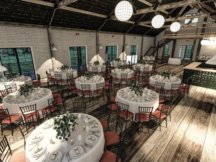 Tmx 2chelsas Cad 51 942134 157774322454947 Sparrow Bush, NY wedding venue