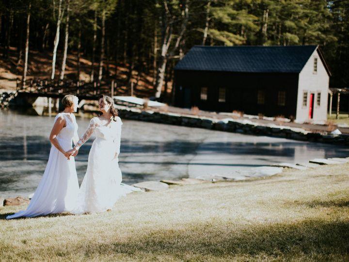 Tmx 465b5133 51 942134 158281302940320 Sparrow Bush, NY wedding venue