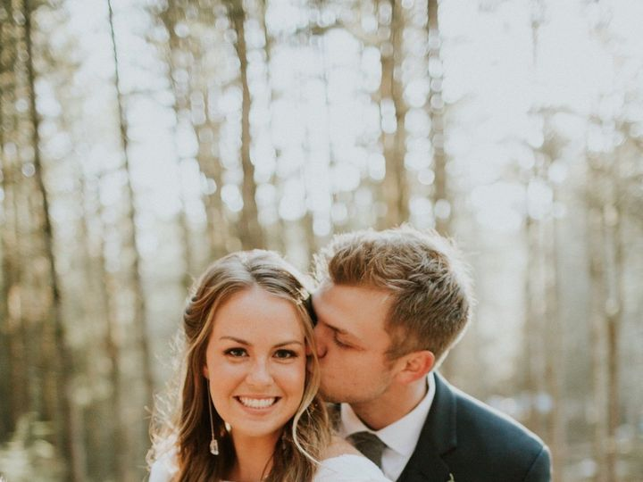Tmx Julia And Aaron 11 9 19 51 942134 158273276787867 Sparrow Bush, NY wedding venue