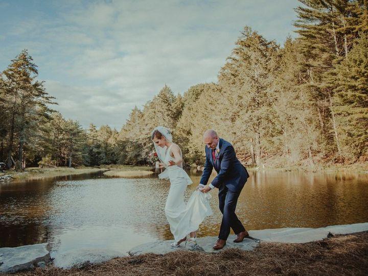 Tmx Screen Shot 2019 12 30 At 12 28 06 Pm 51 942134 158273302872943 Sparrow Bush, NY wedding venue