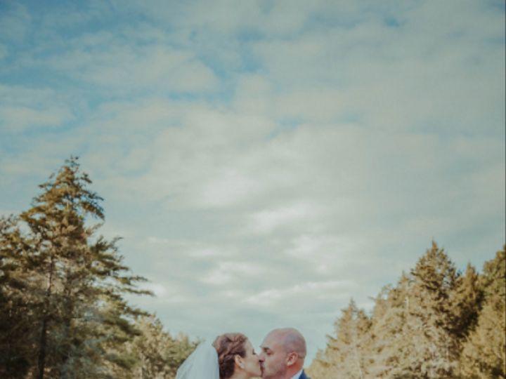 Tmx Screen Shot 2019 12 30 At 12 28 23 Pm 51 942134 158273281660091 Sparrow Bush, NY wedding venue