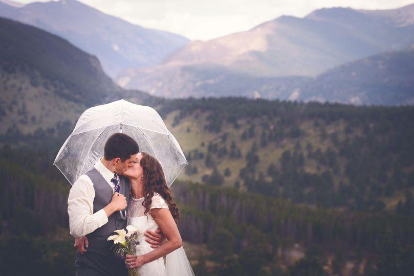 katiedavidwedding