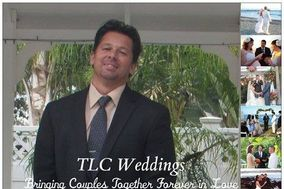 TLC Weddings