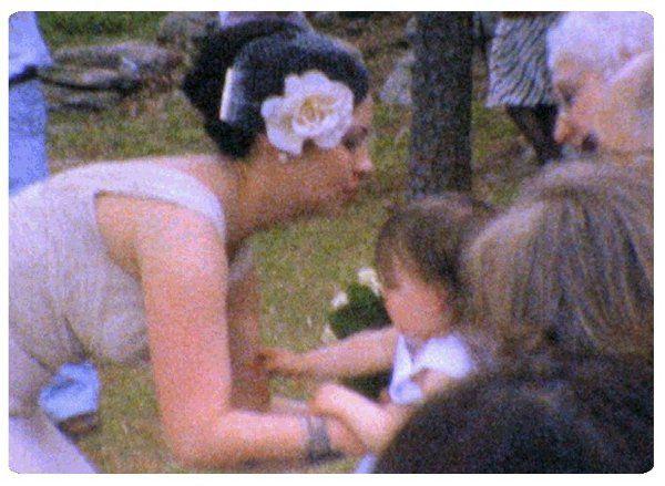 Tmx 1330273589661 3171371753509892199061610493106500743545741117425427n Branford wedding videography