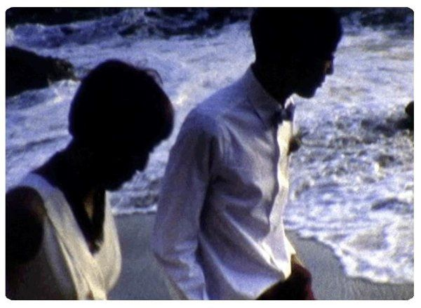 Tmx 1330273605846 317719175350932553245161049310650074354571775208894n Branford wedding videography