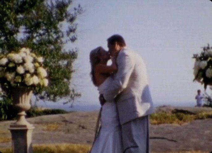 Tmx 1357569375532 Newslideshow4 Branford wedding videography