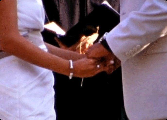 Tmx 1357569377618 Newslideshow3 Branford wedding videography