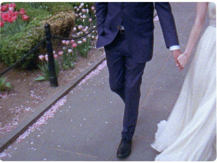 Tmx 1414806321323 9362703orig Branford wedding videography