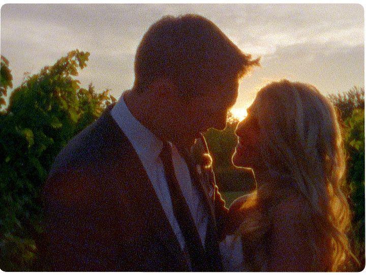 Tmx 1414806324565 8787195orig Branford wedding videography