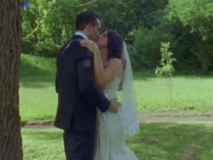 Tmx 1414875357402 Lisa  Tom Branford wedding videography