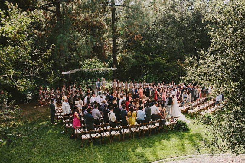 alpine wedding 2