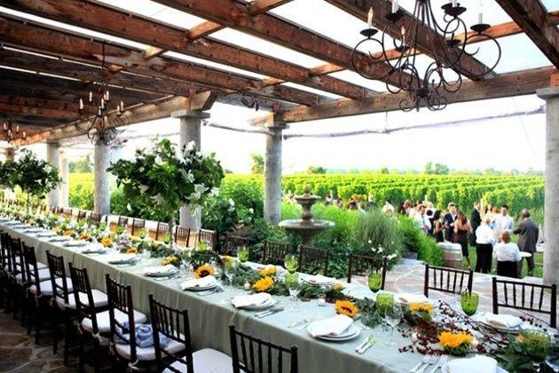 blogs aisle say vineyard estate hamptons
