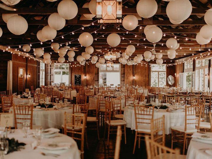 Tmx 190823 Wiedeman 9931 51 1013134 157867530168970 Charlevoix wedding planner
