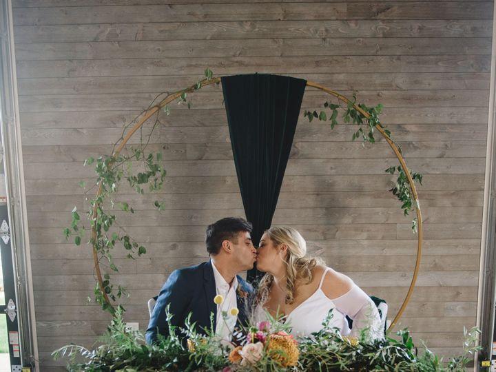 Tmx Boathouse 0152 51 1013134 160425472346859 Charlevoix wedding planner