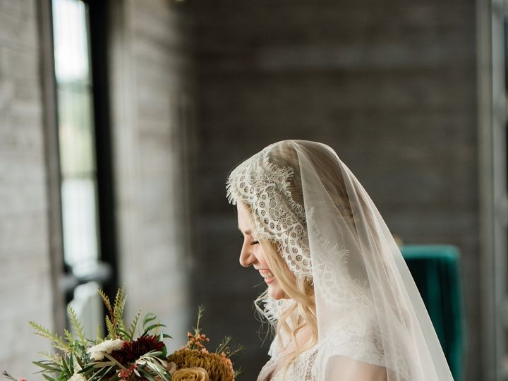 Tmx Boathouse 0231 51 1013134 160425514228826 Charlevoix wedding planner