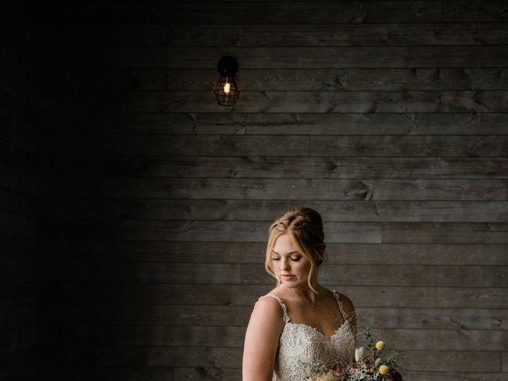 Tmx Boathouse 0249 51 1013134 160425506374574 Charlevoix wedding planner