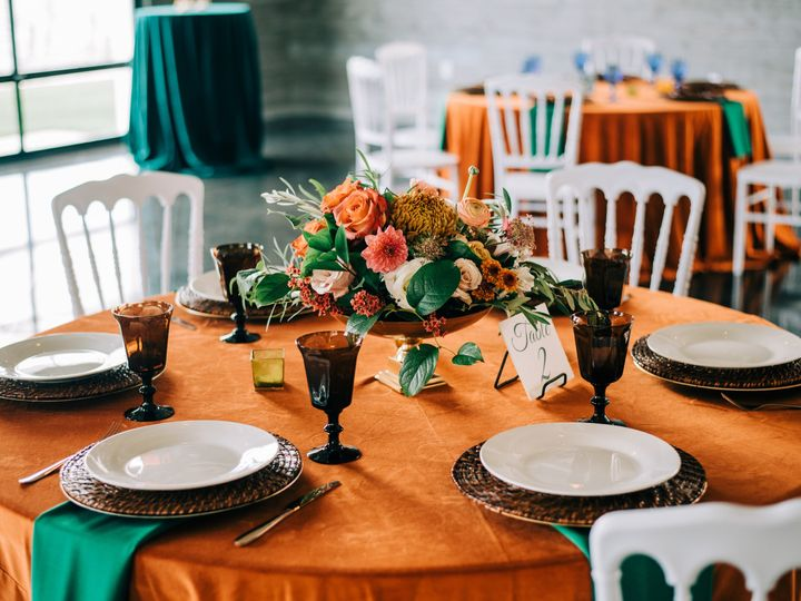 Tmx Boathouse 0483 51 1013134 160425497946538 Charlevoix wedding planner