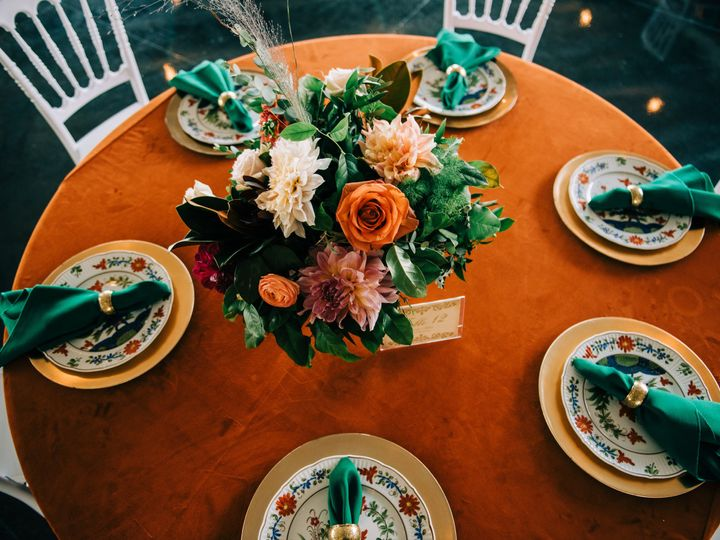 Tmx Boathouse 0540 51 1013134 160425501475036 Charlevoix wedding planner