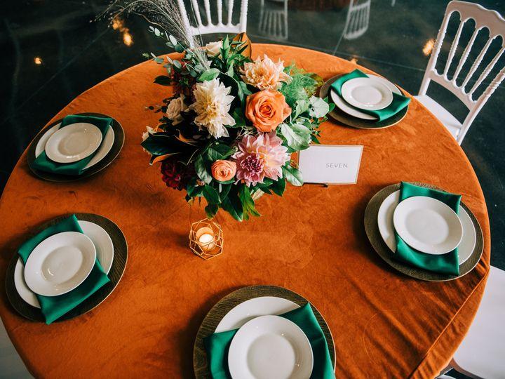 Tmx Boathouse 0548 51 1013134 160425500661652 Charlevoix wedding planner