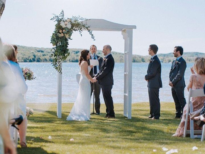 Tmx Dsc 7298 51 1013134 157867518217906 Charlevoix wedding planner