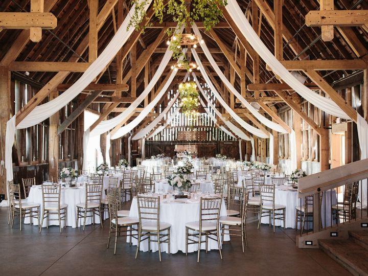 Tmx Gordon Wedding 400 51 1013134 157867520252164 Charlevoix wedding planner