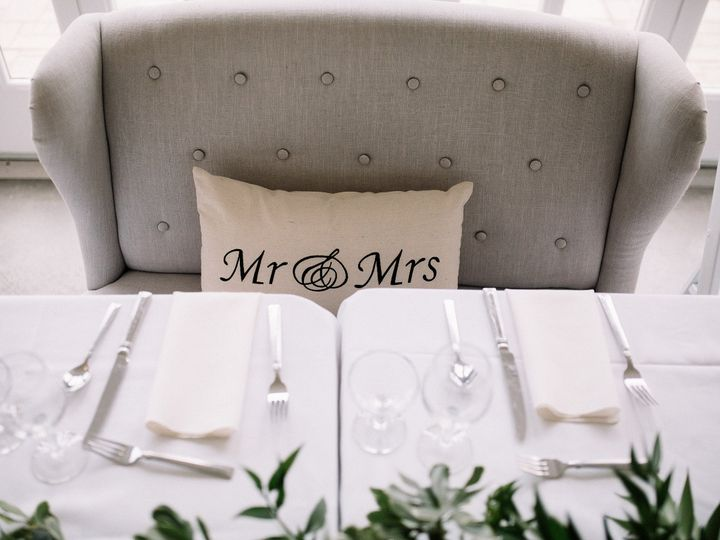 Tmx Photo By Dan Stewart Photography 42 51 1013134 Charlevoix wedding planner