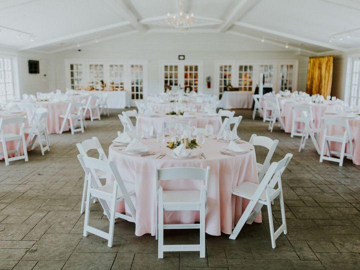 Tmx Reception 11 51 1013134 157867525446716 Charlevoix wedding planner
