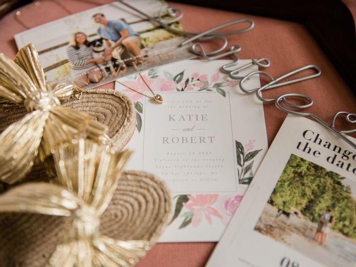 Tmx Rkwed 0008 51 1013134 160425526779981 Charlevoix wedding planner