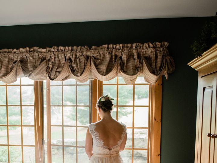 Tmx Rkwed 0077 51 1013134 160425526275433 Charlevoix wedding planner