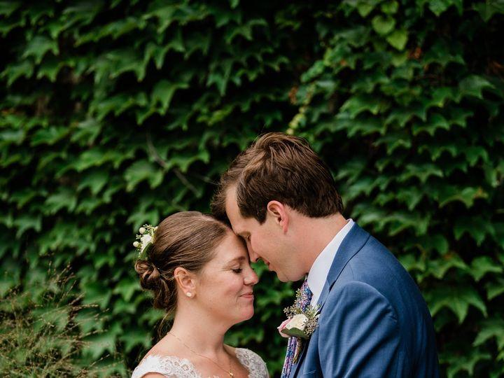 Tmx Rkwed 0167 51 1013134 160425526563250 Charlevoix wedding planner